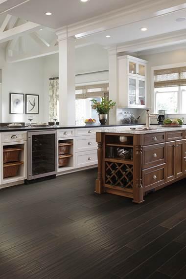 Flooring Quality Flooring Ideas Installation Flooring America